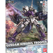 Bandai 1/100 Gundam Kimaris Trooper | 207594