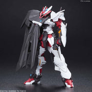 Bandai HGBD 1/144 Astray No-Name | 230452