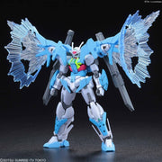 Bandai HGBD 1/144 Gundam OO Sky (Higher than Skyphase) | 230836