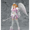 Bandai HG 1/144 Super Fumina Axis Angel Version | 216897