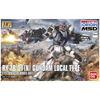 Bandai HG 1/144 RX-78-2 Gundam Local Type | 5055725