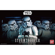 Bandai 0194379 Star Wars 1/12 Stormtrooper