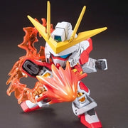 Bandai BB396 Build Burning | 194368