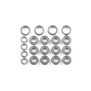 Bearing Set for TT01 Type E