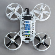 Blade BLH9900 Inductrix HD Camera Drone (Ready-to-fly)