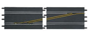 Carrera 30343 Digital 132/124 Lane Change Section (Left)