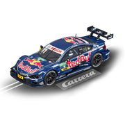 Carrera 30778 Digital 132 BMW M4 DTM M.Wittmann No.11