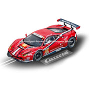 Carrera 30809 Digital 132 Ferrari 488 GT3 AF Corse No.68