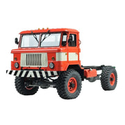 Cross RC GC4 4x4 Truck Crawler Kit