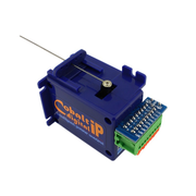 DCC Concepts DCP-CB1DiP Cobalt iP Digital Point Motor