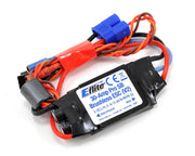 E-Flite EFLA1030B 30-Amp Pro Switch-Mode BEC Brushless ESC (V2)