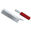 Excel 55001 Razor Saw With Handle