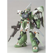 Bandai HG 1/144 Ginn High Spec Custom | 5056811
