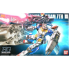 Bandai HG 1/144 RX-78-3 Full Armor Gundam 7Th | 159943