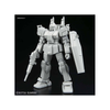 Bandai HG 1/144 Gundam Ground Type Gundam Thunderbolt Version | 215641