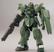Bandai 1/44 HG Space Jahannam Mass Production | 194848