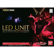 Bandai LED Unit For 1/60 PG RX-0 Unicorn | 194366