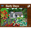 Holdson 094387 500pce Early Days Stories to Tell