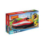 Hornby R1215 Junior Express Train Set