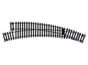 Hornby R8074 OO Left Hand Curved Point