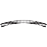 Hornby OO 2nd Radius Double Curve