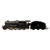 Hornby R3564 OO BR 8F Class with Fowler Tender Late BR