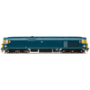 Hornby R3571 OO BR Class 50 Special Edition