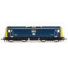 Hornby R3569 OO BR Class 71 BR Blue (Pre-TOPS)