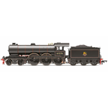 Hornby OO BR Holden B12 Early BR