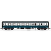 Hornby R4777 OO BR Mk1 Coach Brake Second Open W9353 Blue & Grey Livery