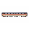 Hornby R4810 OO BR Mk2D Coach First Open (FO) Executive