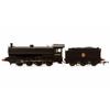 Hornby R3542 OO BR Raven Q6 Class Early BR
