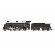 Hornby R3507TTS OO BR 4-6-0 30832 S15 Class Early BR with TTS Sound