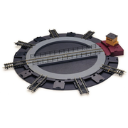 Hornby R070 OO Electric Operated Turntable