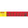 Hornby R8225 OO Extension Track Pack E