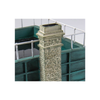 Hornby R9839 OO Granite Station Water Tower