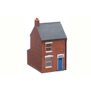 Hornby R8622 OO Skaledale Terraced House Right Hand