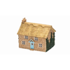 Hornby R9854 OO The County Cottage
