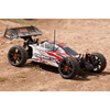 HPI 107016 Trophy Flux 1/8 RC Buggy