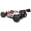 HPI 107016 1/8 Trophy Flux Buggy RTR w/ 2.4GHz Transmitter