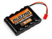 HPI 110203 Plazma 6.0V 1200mAh NiMh Micro Battery Pack