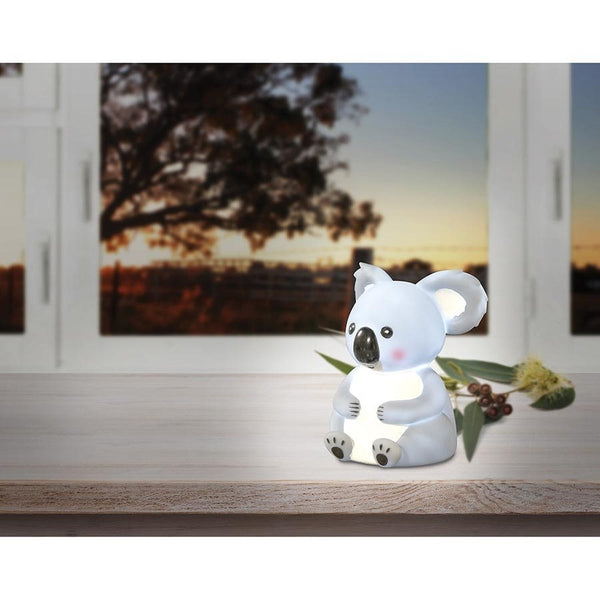 IS Australian Collection Illuminate Koala