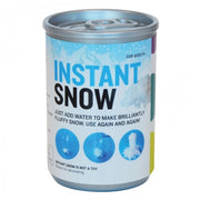 IS Instant Snow