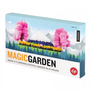 IS 1041 Magic Garden