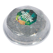 IS 70069 Metallic Gemstone Putty