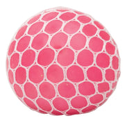 IS 73541 Pearl Brain Ball