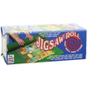 Jigsaw Puzzle Roll (up to 2000pce)