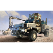 Army vehicle for sale south africa
