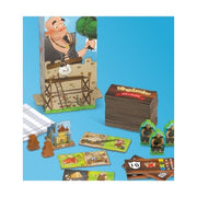 Kingdomino Age of Giants Expansion*