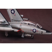 Kitty Hawk 80129 1/48 TF-9J Cougar